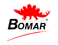 Pásová píla BOMAR Ergonomic 320.250 DGH